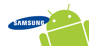 Download Samsung USB Drivers for Android