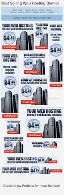 web hosting psd banner ad template by admiral adictus graphicriver web hosting psd banner ad template banners ads web elements