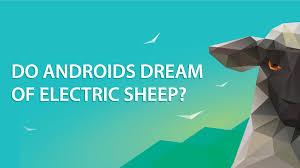 do android dream of electric sheep essay acirc online writing service do android dream of electric sheep essay