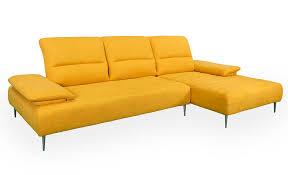 Купить Угловой <b>диван Неаполь</b> в Москве на заказ. Продажа ...