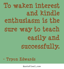 Tryon Edwards's Famous Quotes - QuotePixel.com via Relatably.com