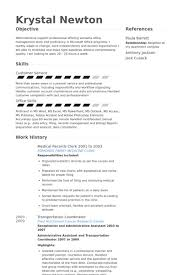 shipping and receiving clerk resume samples  seangarrette co shipping and receiving