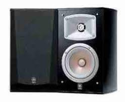 Купить Акустические системы Hi-Fi в Приозерске, цена на ...
