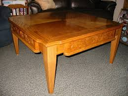 easy wood coffee table plans wood making plans furniture best design simple wood furniture best wood for making furniture