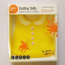 <b>Make my day</b>/водонепроницаемые детские силиконовые ...