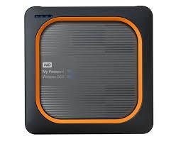 SSD накопители | ADSSHOP | интернет-магазин бытовой техники