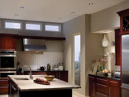 kitchen linear dazzling lights clear ceiling recessed:  how to design your home using recessed lighting holzman interiors regarding recessed kitchen lighting recessed kitchen