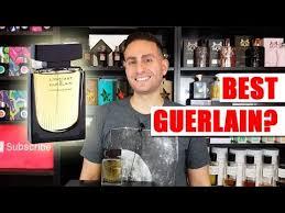 <b>L</b>'<b>Instant de Guerlain</b> Eau Extreme Fragrance / Cologne Review ...