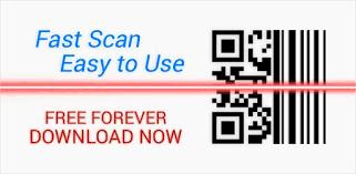 QR Code Reader - Apps on Google Play
