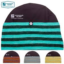 Ananas Surf <b>surfboard sock</b> 8 ft. surfing longboard round nose soft ...