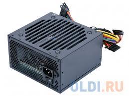 <b>Блок питания Aerocool 450W</b> Retail <b>VX</b> PLUS <b>450</b> — купить по ...