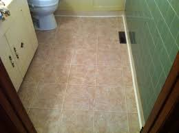 floor cleaning steps restroom mopping reason maintenance vinyl flooring is relatively easy to care for you h