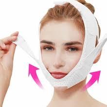 <b>kn95</b> mask eu – Buy <b>kn95</b> mask eu with <b>free shipping</b> on AliExpress ...