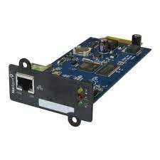<b>Адаптер Powercom 1</b>-<b>port</b> Internal NetAgent (365477 ...
