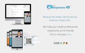 creative resume builder getessay biz resume online theresponsivecv creative resume inside creative resume
