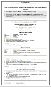 best cv format for bank job in in ms word format best cv format for bank job in