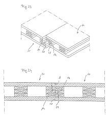 patent us7165369 building google patents patent drawing
