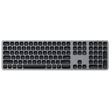 Купить Беспроводная <b>клавиатура Satechi Aluminum Bluetooth</b> ...