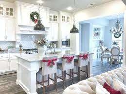 1000 Ideas About White Kitchens On Pinterest  Kitchen Cabinets Kitchen Island And Cabinet  M