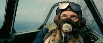 Image result for dunkirk 2017