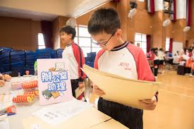 programme for primary school students and their parents primary school students experience different simulated scenarios to develop their money management skills and help them understand the importance of saving