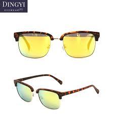 China Summer Driving <b>Sunglasses</b> Men <b>Fashion Polarized</b> Sun ...