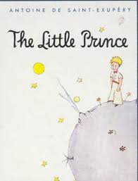 towson reading b fall   the little prince   chapter the little prince   chapter