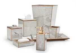 back to post the bathroom accessories sets that makes your bathroom looks good accessories luxury bathroom