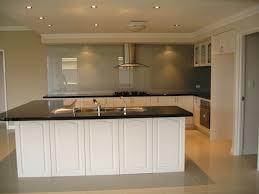 Kitchen Cupboard Interior Fittings Kitchen Cabinet Roller Shutter Full Size Of Kitchen Kitchen