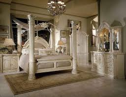 ashley furniture bedroom dressers awesome bed: furniture design ideas king bedroom royal castle style awesome bed with canopy white pearl color