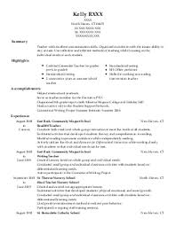 piano teacher resume example  self employed    redlands  californiakelly r