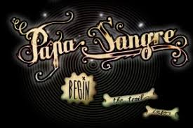 'Papa Sangre' Review – A Clever <b>Binaural</b> Audio Game Without ...