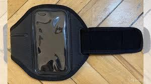 Чехол для бега <b>нарукавник для iPhone</b>, iPod купить в Москве ...