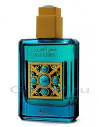 <b>Asgharali Sahar AlFairooz парфюмерная</b> вода