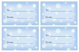 unique printable christmas gift tags kitty baby love printable christmas gift tags templates