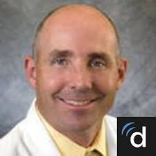 Dr. Ronald Macbeth, Orthopedic Surgeon in Demorest, GA | US News Doctors - itaj5draogzxuyyuemv7