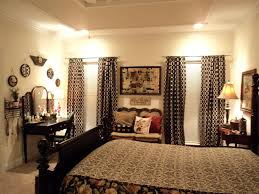 decorating my bedroom: decorations for your bedroom how to decorate your bedroom trend with photo of how to decoration new at design