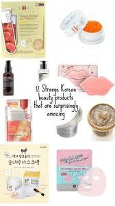 Korean beauty products: лучшие изображения (33) | Косметика ...