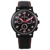 Наручные <b>часы Mathey</b>-<b>Tissot H9315CHRS</b> — Наручные <b>часы</b> ...