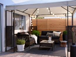 better homes and gardens lighting comfortable and well appointed and ready to tackle all of your outdoor on home lighting style better homes and gardens lighting
