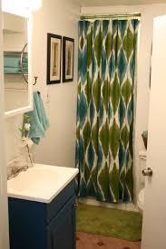 bathroom refresh: guest bathroom refresh img  guest bathroom refresh