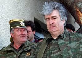 「スレブレニツァの虐殺」の画像検索結果