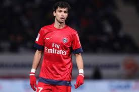 Vidéo Toulouse PSG, résumé et But Pastore Ibrahimovic 01/02/2013