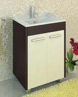 <b>Тумба с раковиной Comforty</b> для ванной комнаты - купить в ...