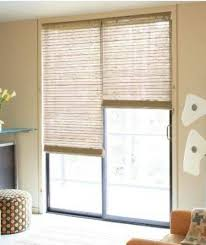 curtains for sliding glass door drapes for sliding glass doors window treatment patio blind shades sliding glass