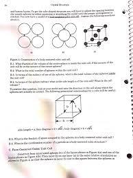 q a a a a r^ a r a a q com question q a a 1 1 8 a 2 1 a 3 8r^3