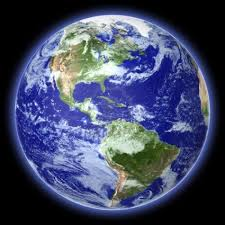 Image result for picture of earth