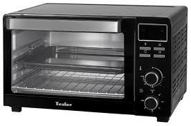 <b>Мини</b>-<b>печь Tesler EOG-3520</b> — купить по выгодной цене на ...