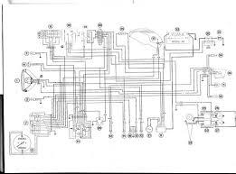 ducati 999 wiring diagram ducati wiring diagrams