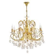<b>Люстра Osgona Elegante 708082</b> купить в интернет-магазине ...